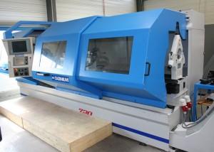 CAZENEUVE-OPTIMAX-720-x-3000