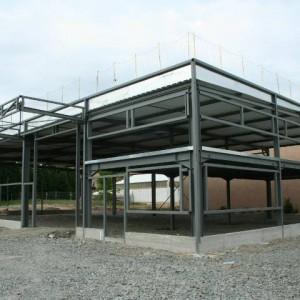 Construction-SEGM-04