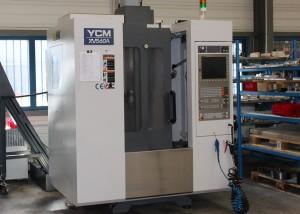 YCM-XV560A
