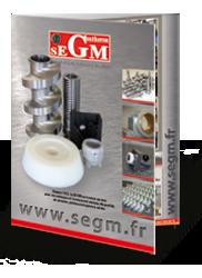 Image-plaquette-SEGM