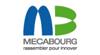 Logo-mecabourg-footer-SEGM-Membre