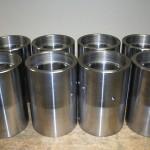 image-pièce-petit-series-Cylindre-de-verin