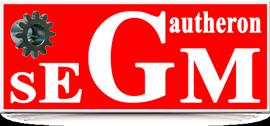 SEGM GB