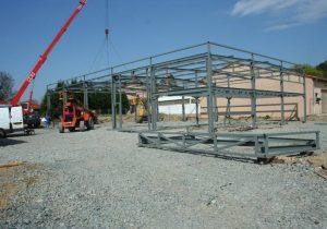 Construction-SEGM-02