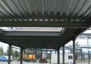 Construction-SEGM-03